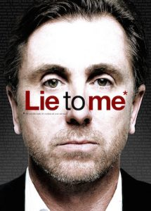 Lie to Me with Tim Roth
