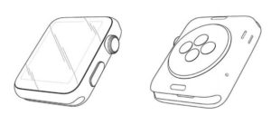 Apple-secures-a-new-design-patent-for-their-Apple-Watch_clip_image002_0000