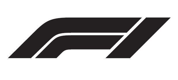 Formula One applied for this Trade mark