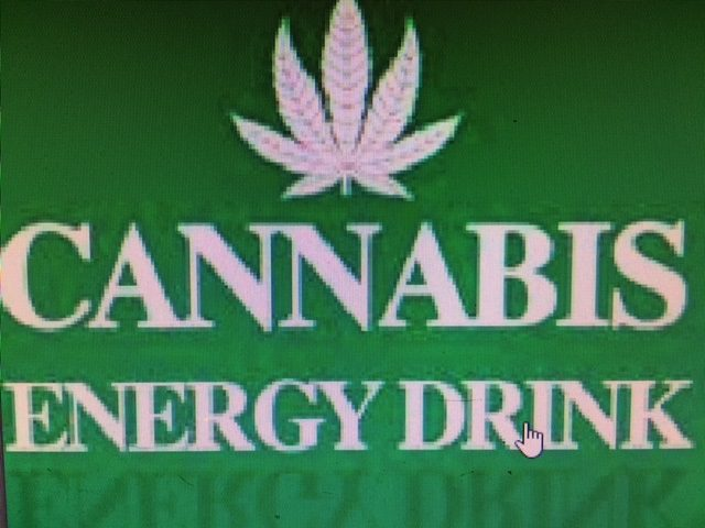Cannabis product