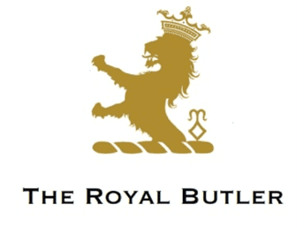 The Royal Butler